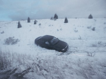 snow_wrecked