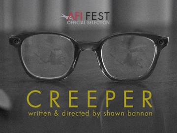 CREEPER_title_card_360_AFI