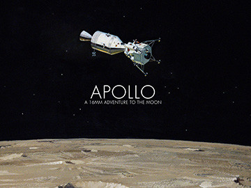 Apollo_website
