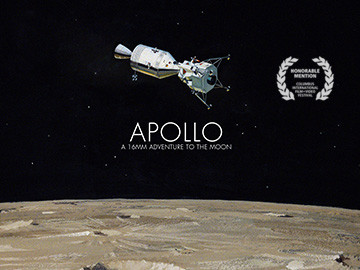 Apollo_website_laurels