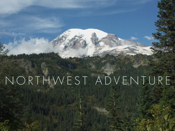 northwest adventure